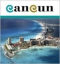 Cancun Expeditions - Cancun