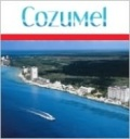 Cancun Expeditions - Cozumel - Cancun
