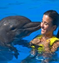 Dolphinaris Cancún - CancunExpeditions.com