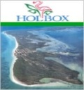 Cancun Expeditions - Holbox - Cancun