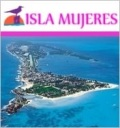 Cancun Expeditions - Isla Mujeres - Cancun