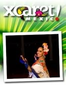 Cancun Expeditions - Tours & Activities - Xcaret